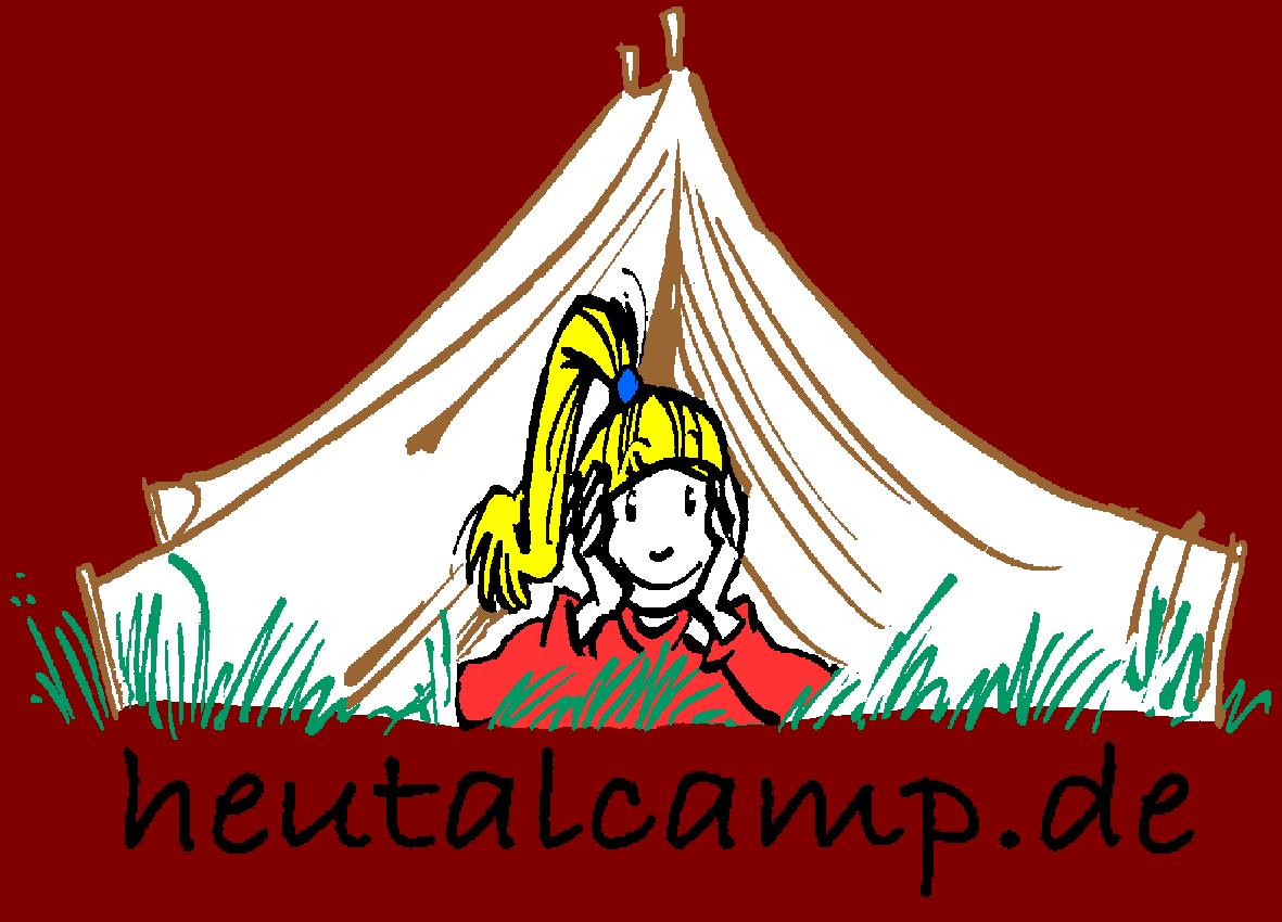 heutalcamp.de